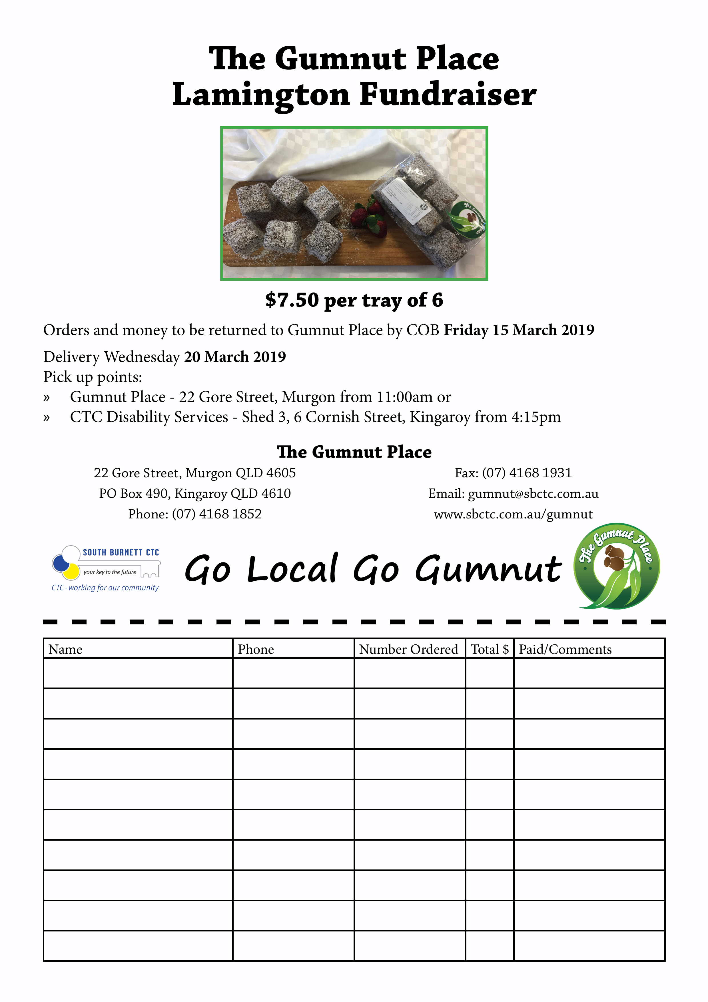08.02.19_Gumnut Fundraiser Flyer_Lamingtons.jpg