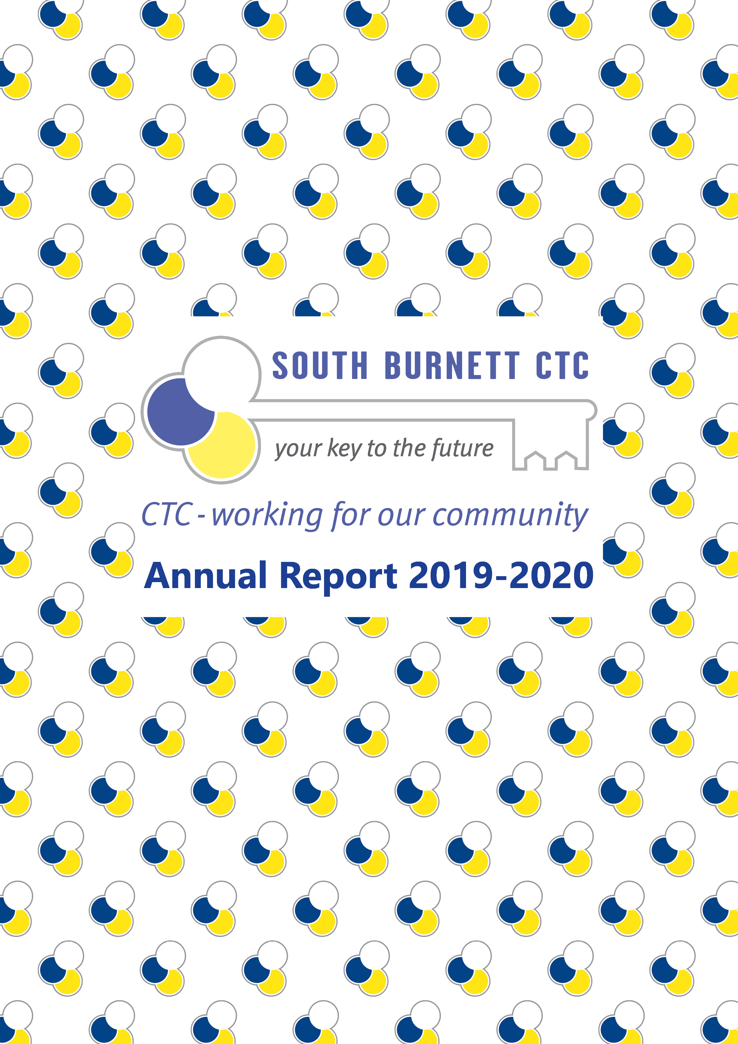 Annual Report Cover 2019-20.jpg