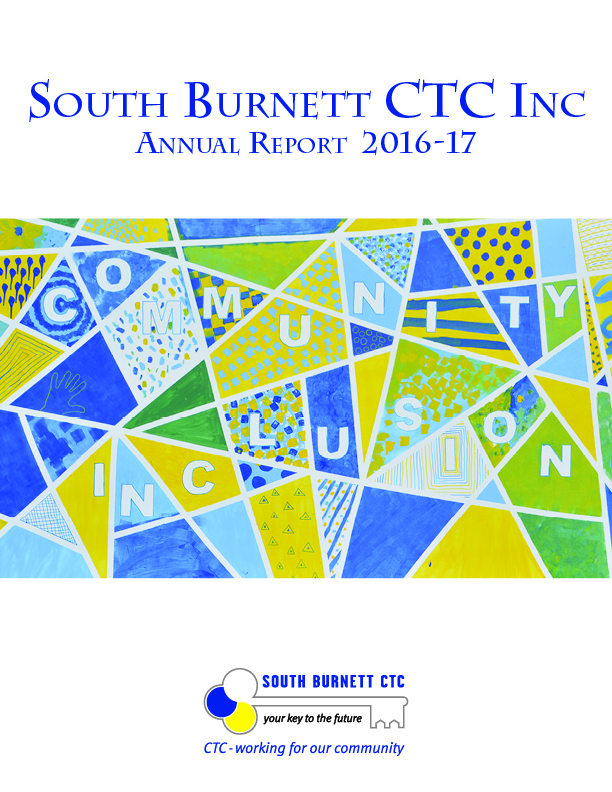 Annual Report_2016-17_cover.jpg