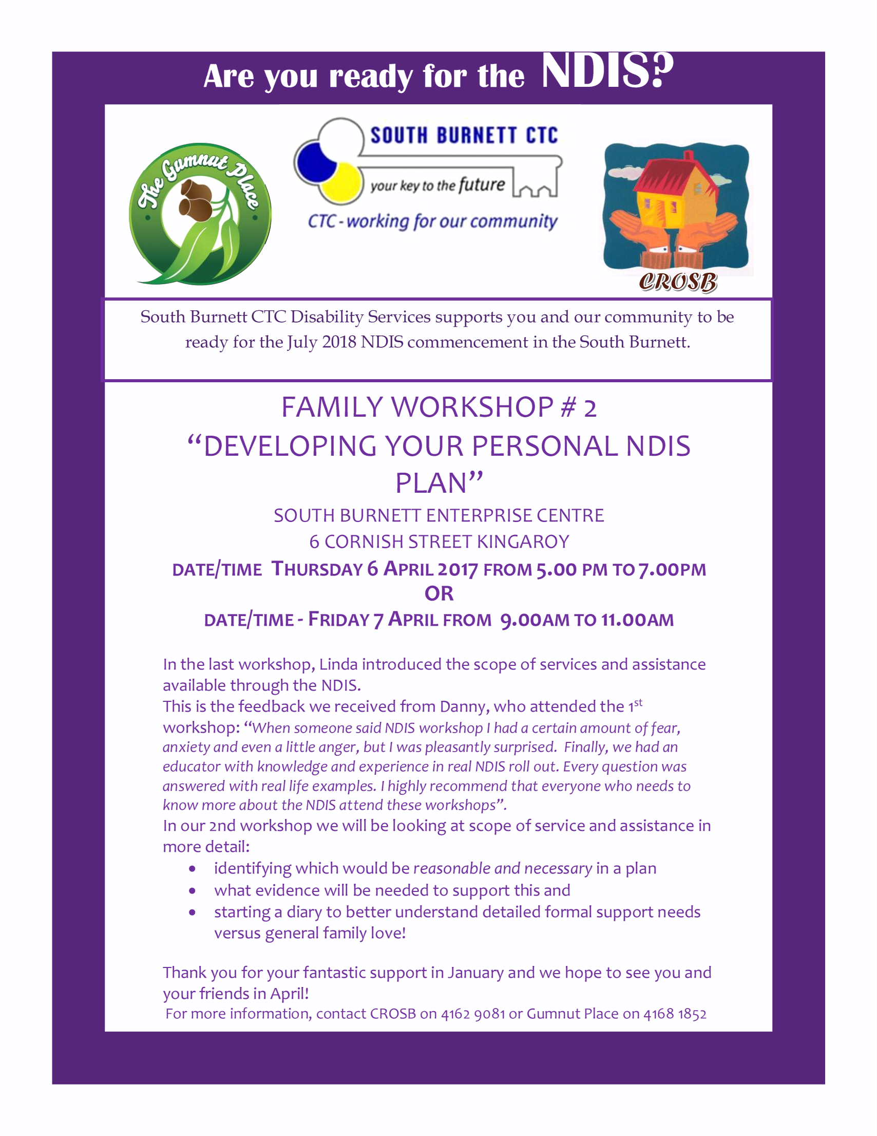 NDIS Family workshop .jpg