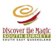 South Burnett logo.JPG
