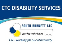 CTC Disability Services